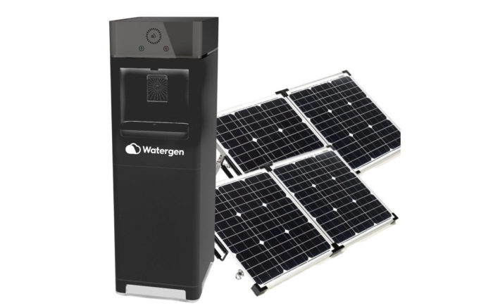 solargenny